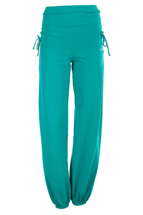Trainingshose WH1, ocean green