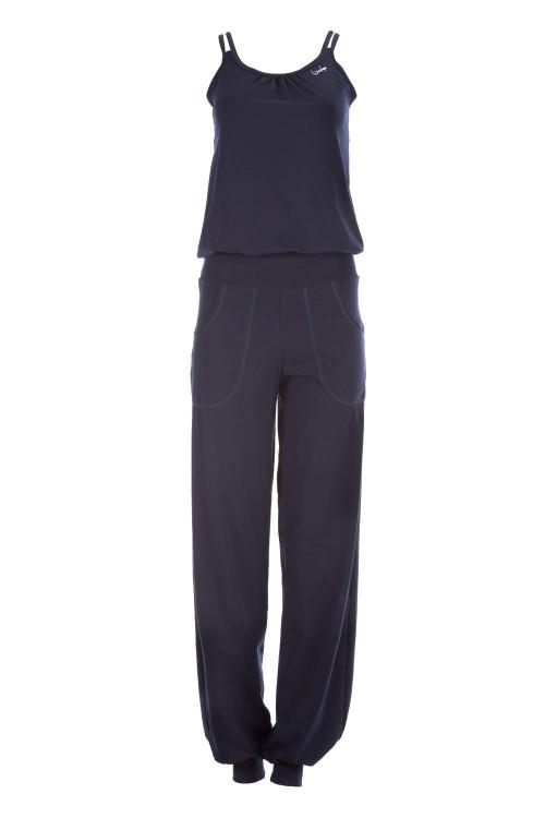 Jumpsuit WJS1, night blue