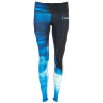 Functional Power Shape Tights AEL102, water