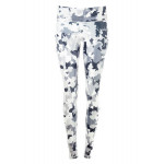 Functional Power Shape Tights AEL102, camo white