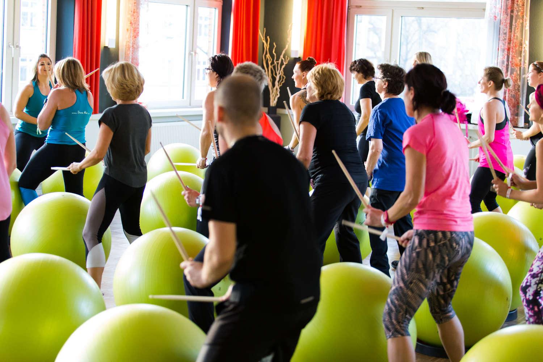 drums alive fitness dvd  u2013 blog dandk