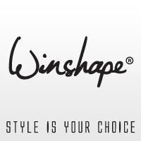 Winshape